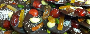 mendiants-patisserie-deschamps-uzes