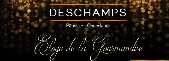 patisserie-chocolatier-uzes-gard-deschamps-2018
