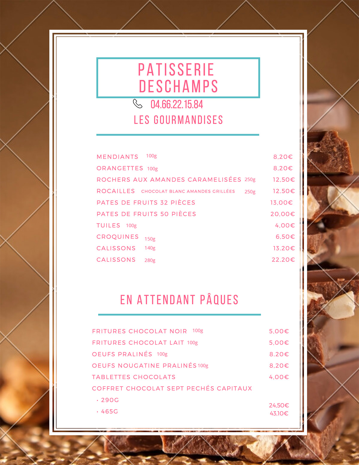 paques-2020-deschamps-patisserie-uzes-2
