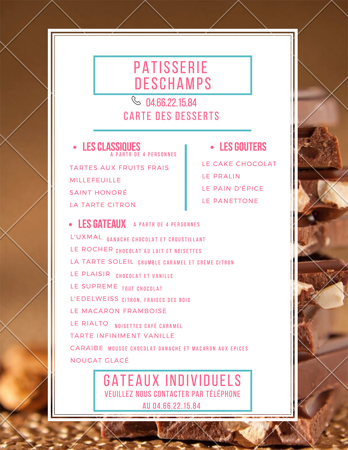 paques-2020-deschamps-patisserie-uzes